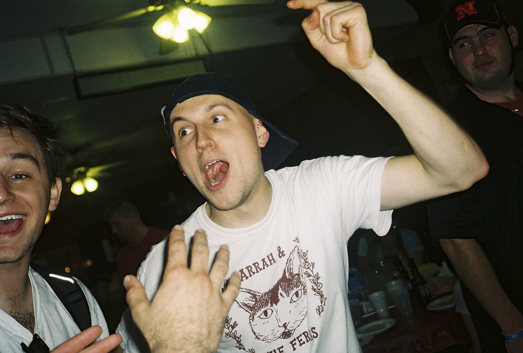 wabach party022.jpg