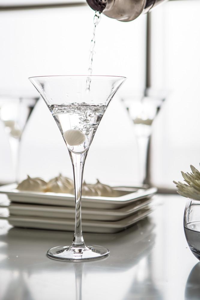 lenox-tuscany-classics-martini-glasses.jpg