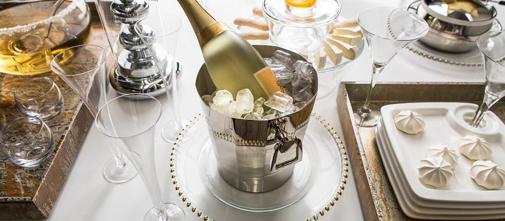 new-years-eve-buffet.jpg