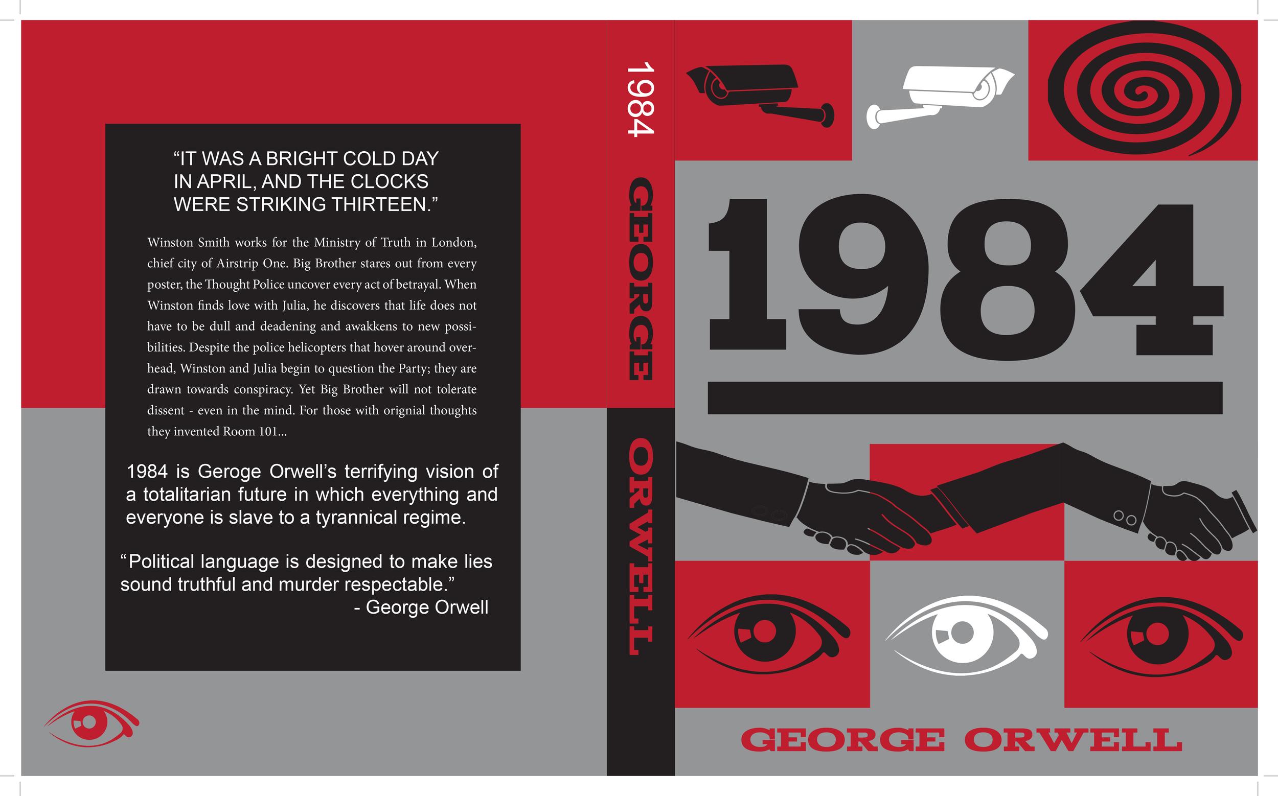 1984 remake.jpg