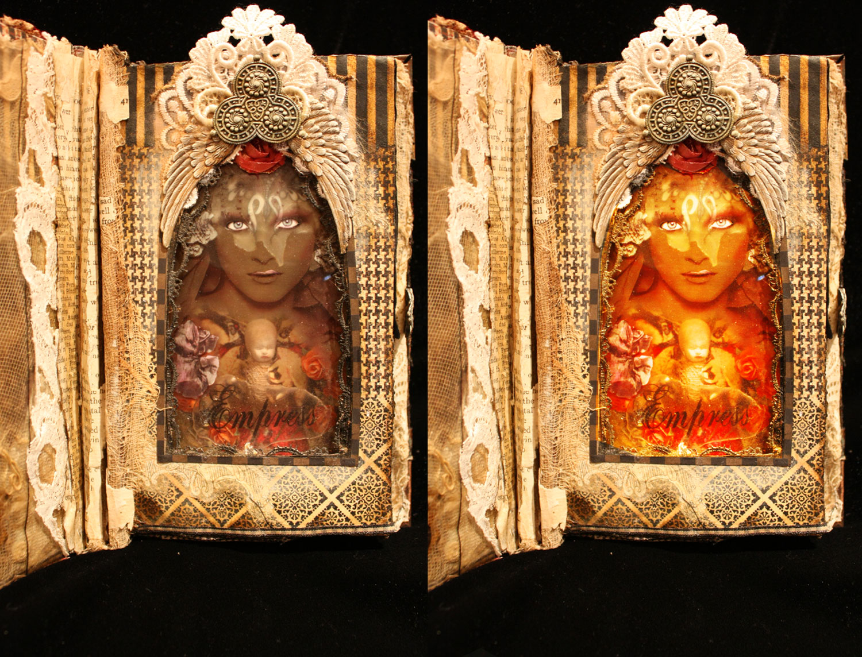 Andrea Matus deMeng - lluminated books.jpg