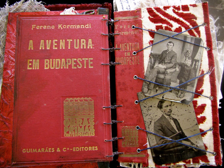 Andrea-Matus-deMeng--Book-page-2.jpg