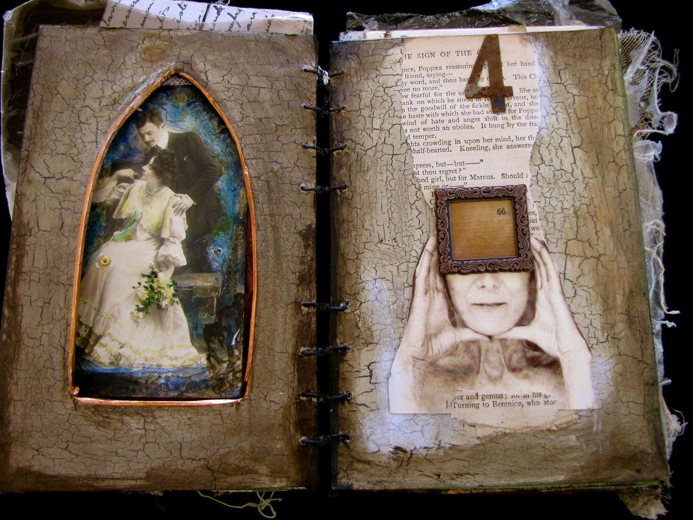 Andrea-Matus-deMeng--Book-page-7.jpg
