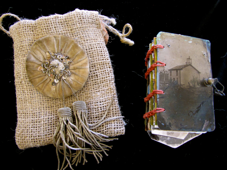 Andrea-Matus-deMeng--Small-book-in-a-bag.jpg