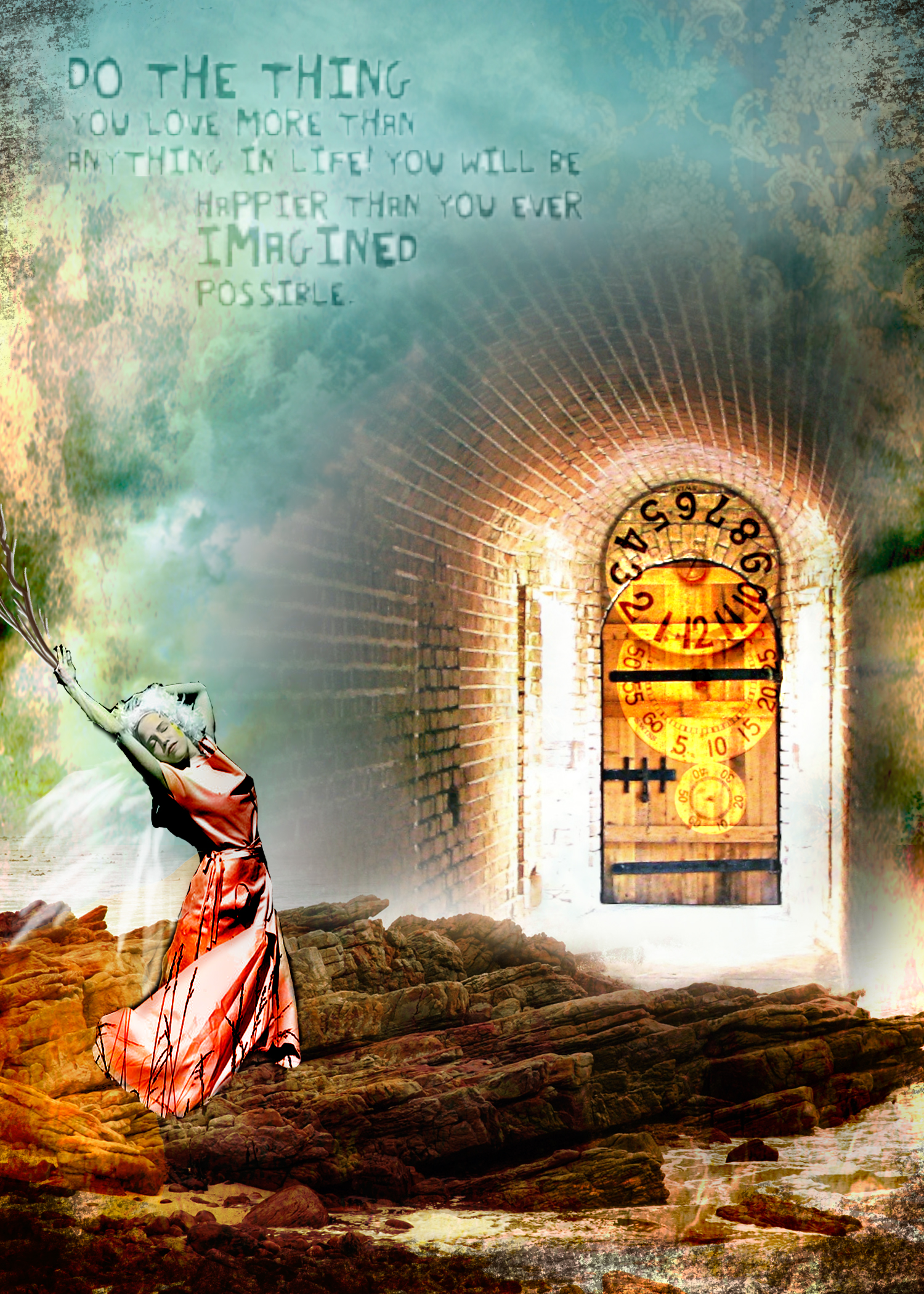 Andrea Matus deMeng - The Door.jpg