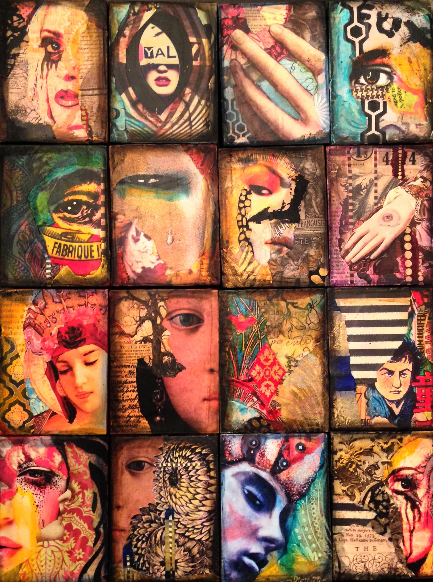 Andrea Matus deMeng -Mental-Blocks.jpg