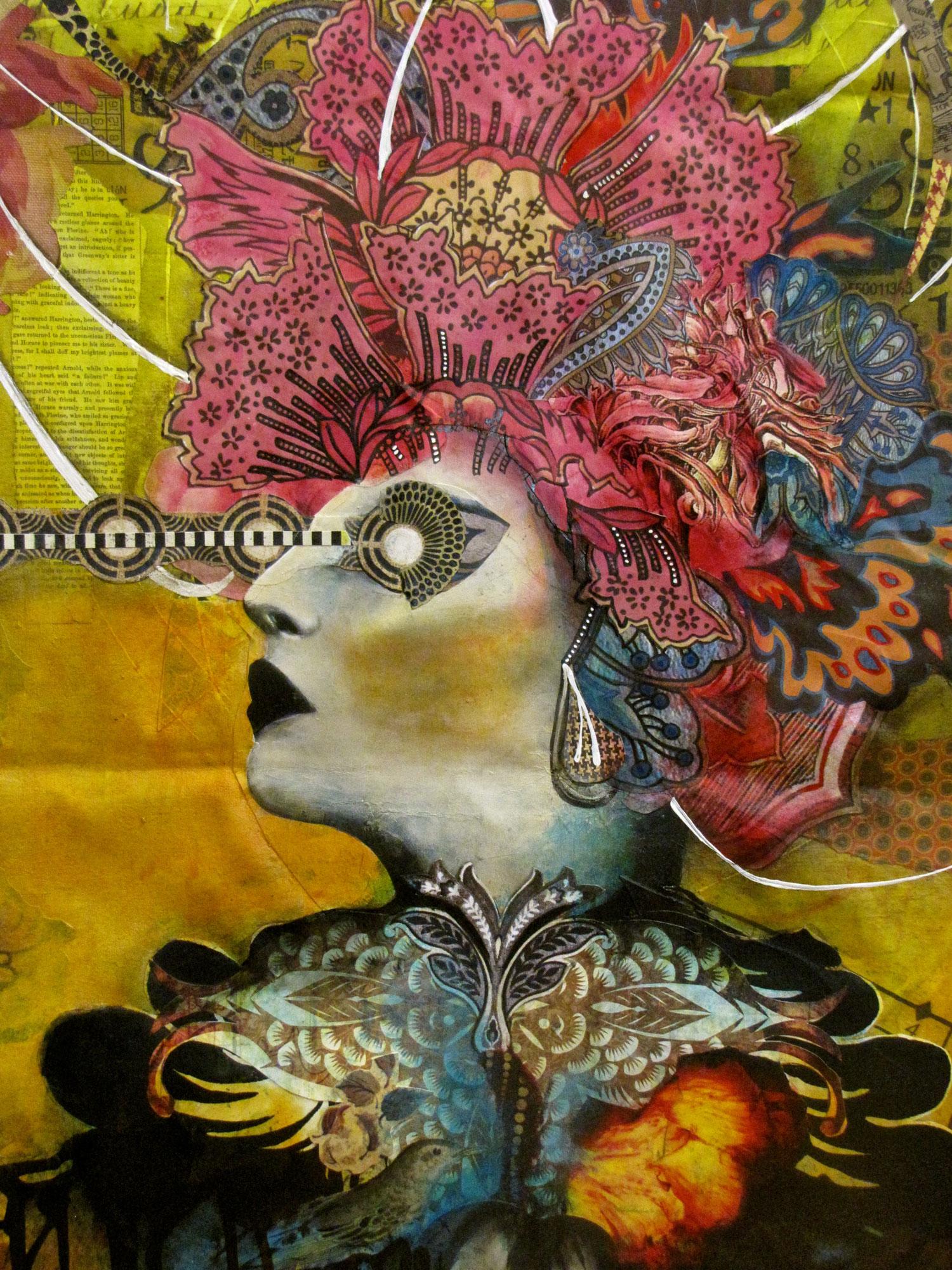 Andrea-Matus-deMeng--Intuition-Closeup.jpg