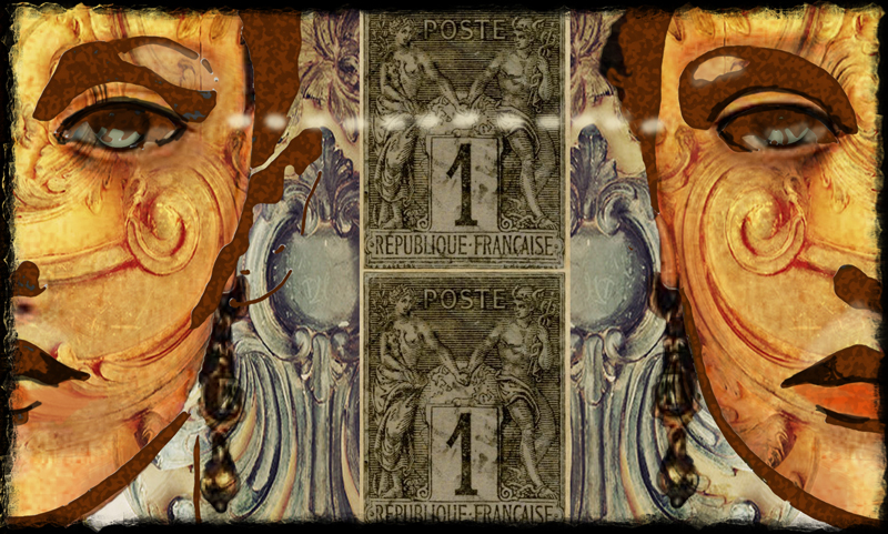 AMatusdeMeng-Abigail-6X6.jpg