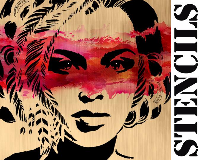 AMatus-stencil-shop-product-image.jpg