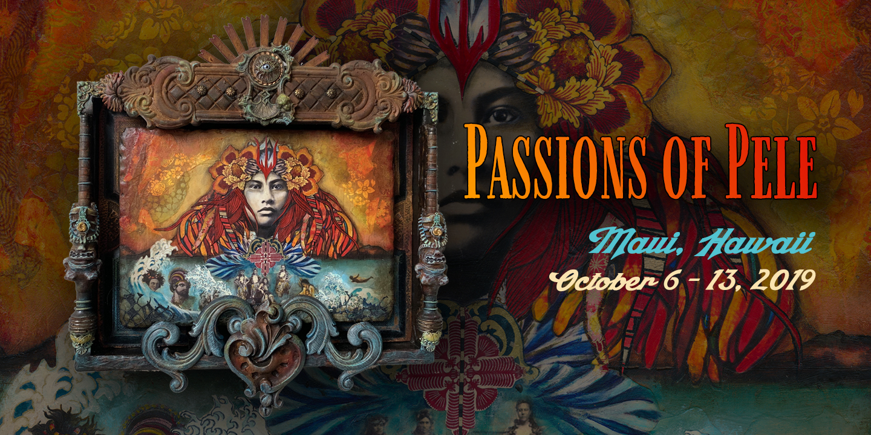 Web Banner Passions of Pele.jpg