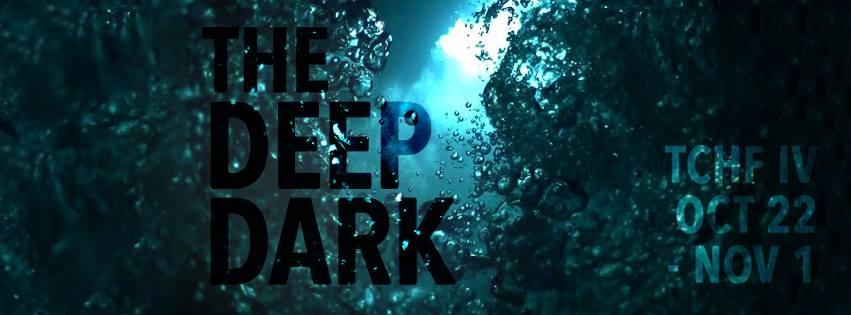 Deep Dark Postcard Image.jpg