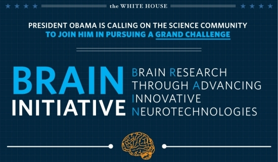 BRAIN-Initiative-Infographic-Cover
