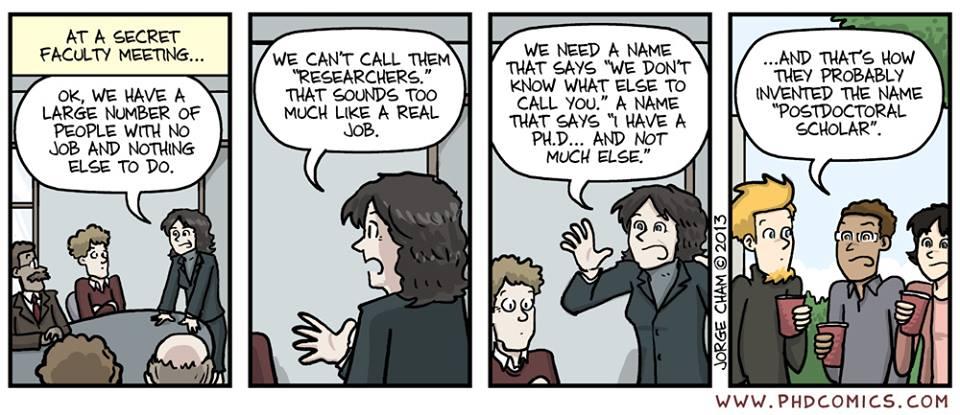 Source:http://phdcomics.com/comics.php?f=1596