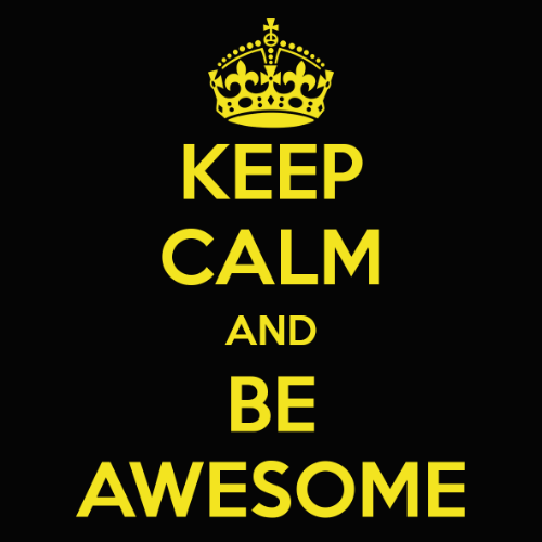 keep-calm-and-be-awesome-1337.png