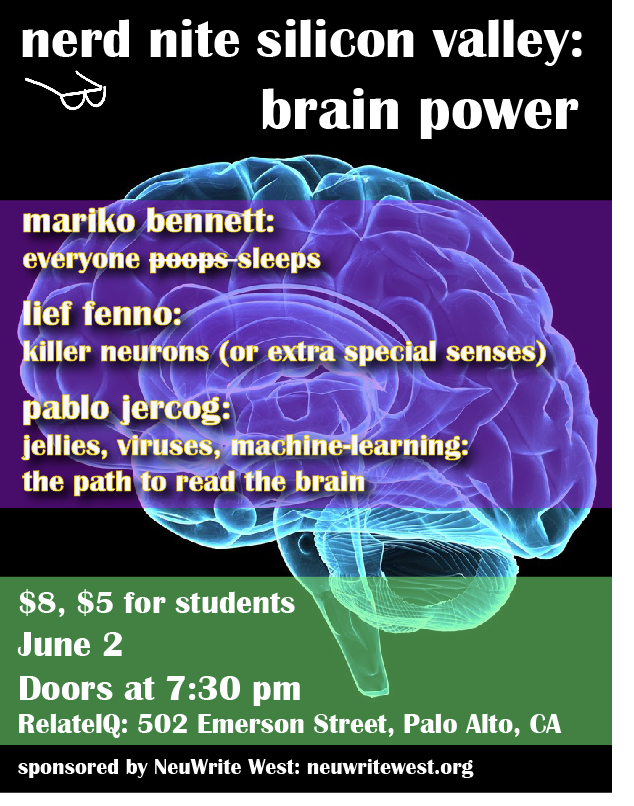nerdnite-june2-sv.jpg