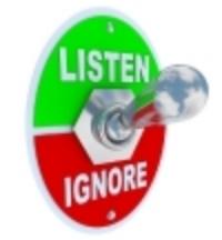 listen - ignore switch.jpg