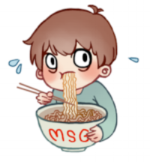 MSG_and_umami_pic1.png