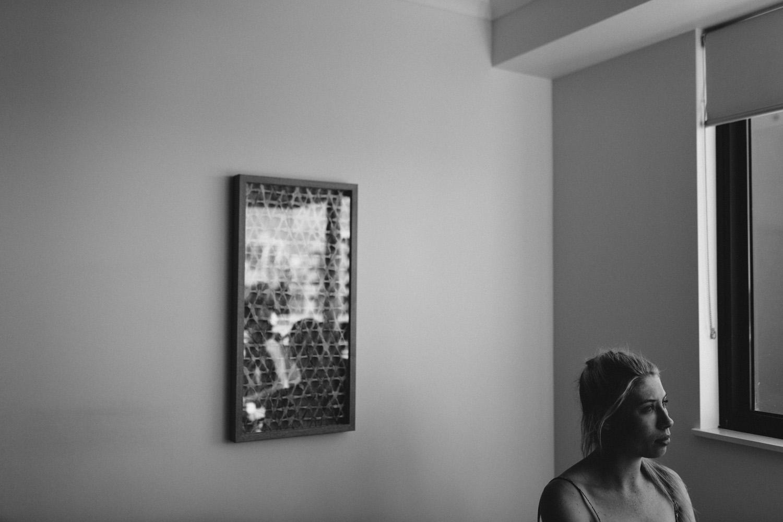 JazzyConnorsPhotography_Gemma&SamWedding006.JPG