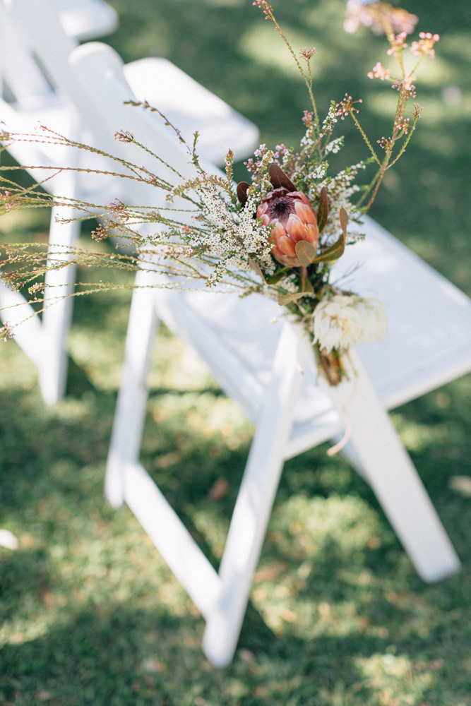 JazzyConnorsPhotography_Gemma&SamWedding048.JPG