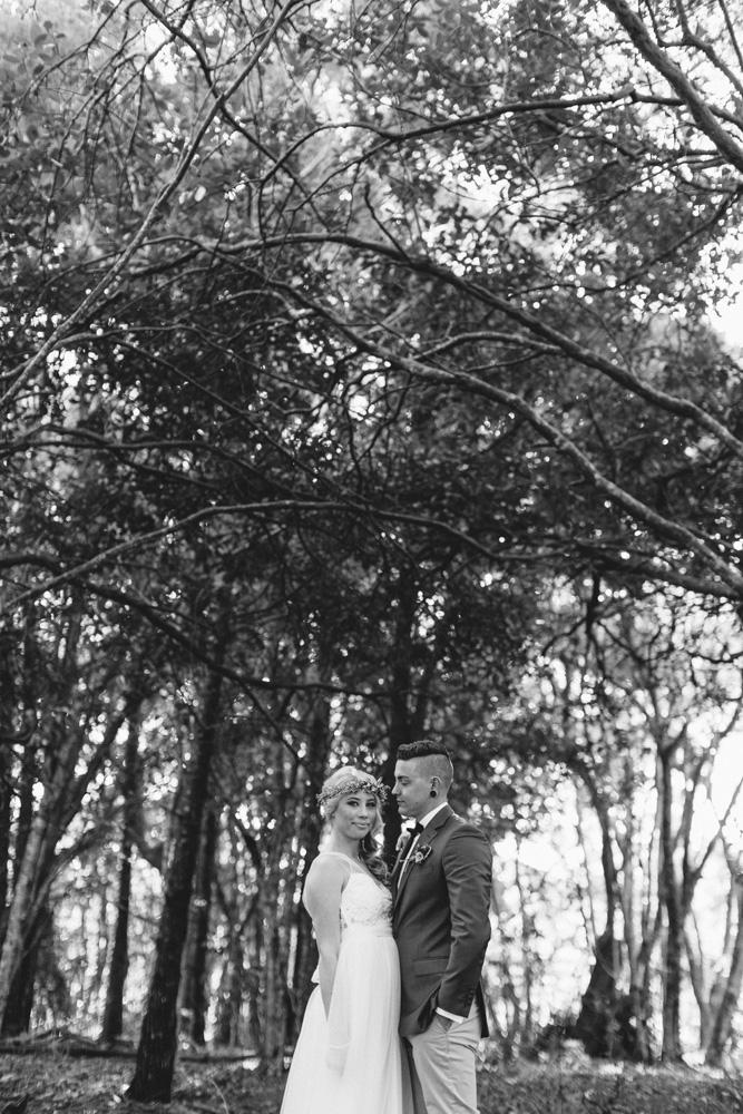 JazzyConnorsPhotography_Gemma&SamWedding085.JPG
