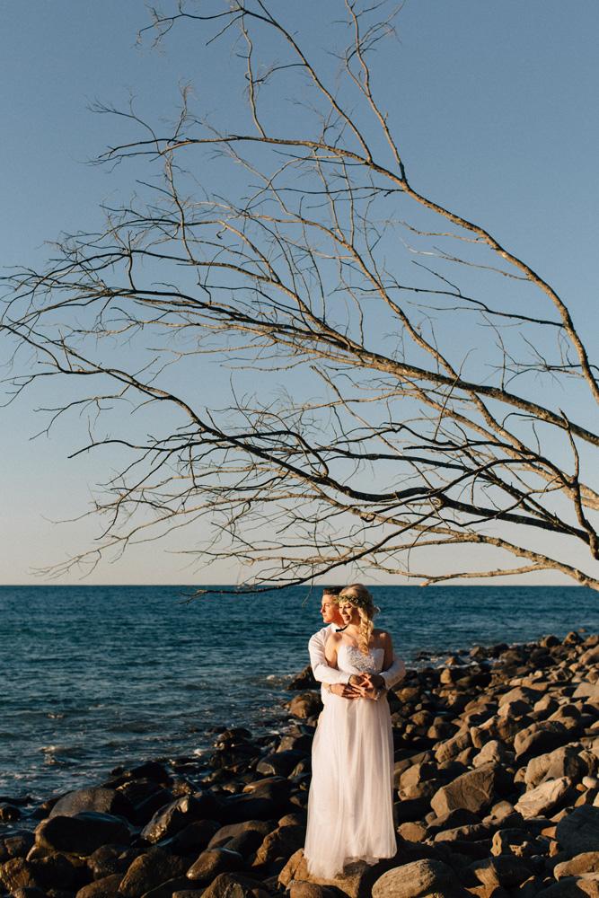 JazzyConnorsPhotography_Gemma&SamWedding120.JPG