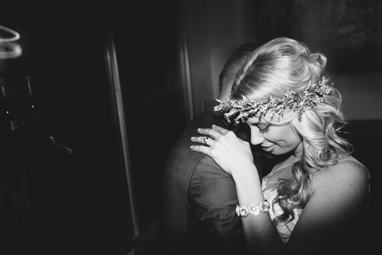 JazzyConnorsPhotography_Gemma&SamWedding154.JPG
