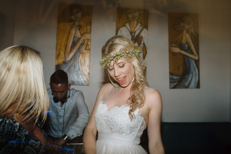 JazzyConnorsPhotography_Gemma&SamWedding164.JPG