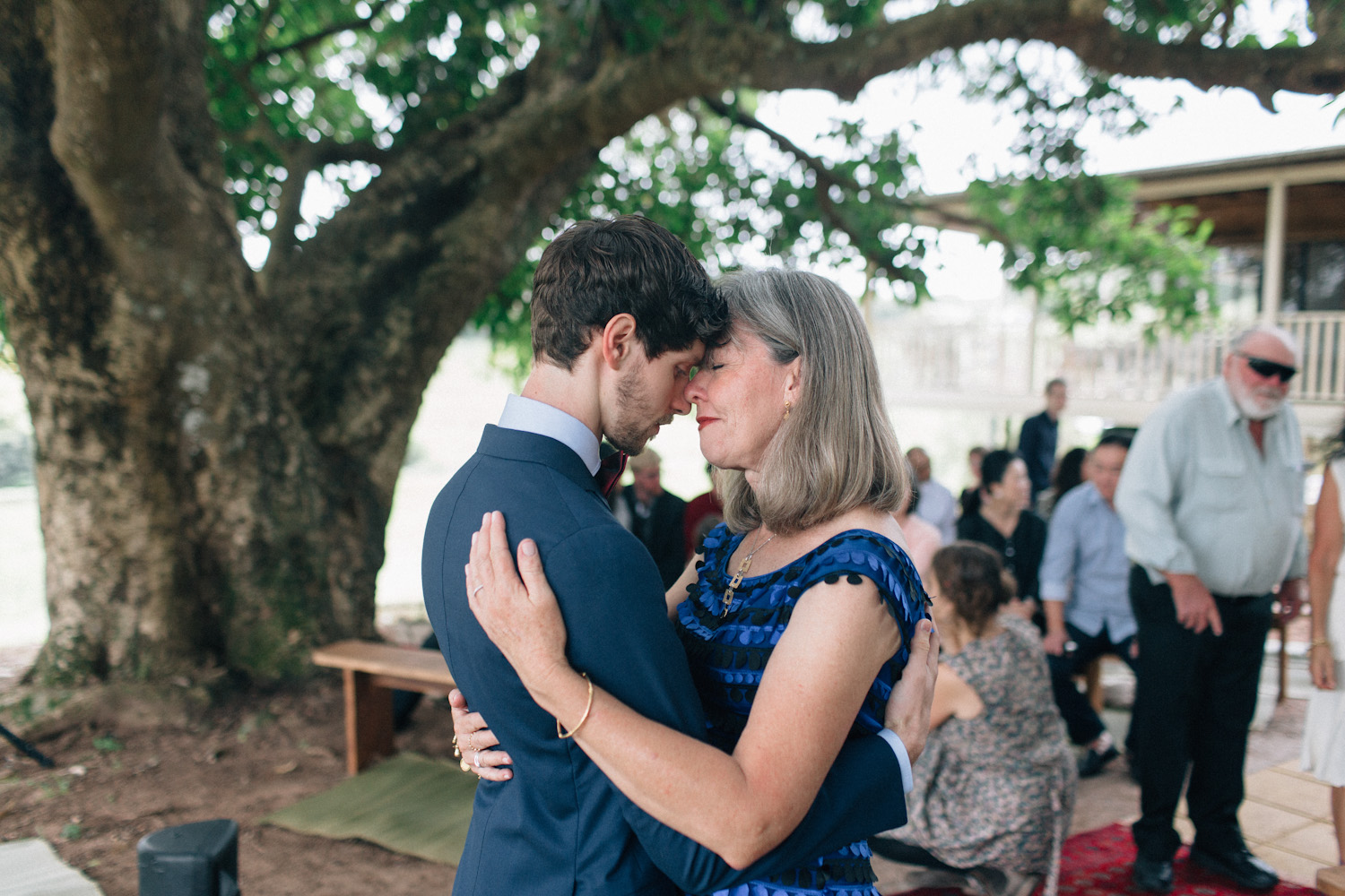 jazzyconnorsphotography_emily&lachlan77.jpg