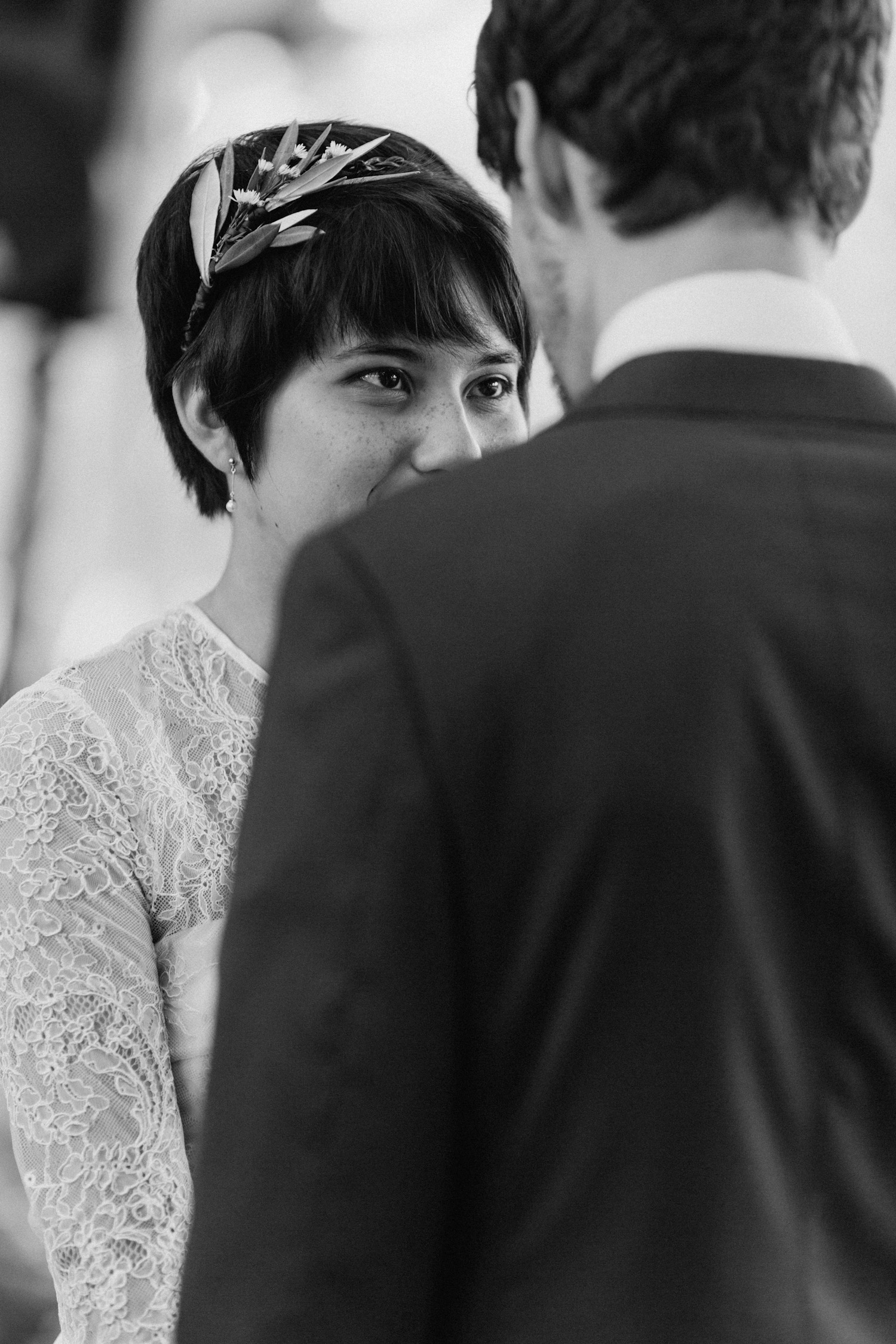 jazzyconnorsphotography_emily&lachlan123.jpg