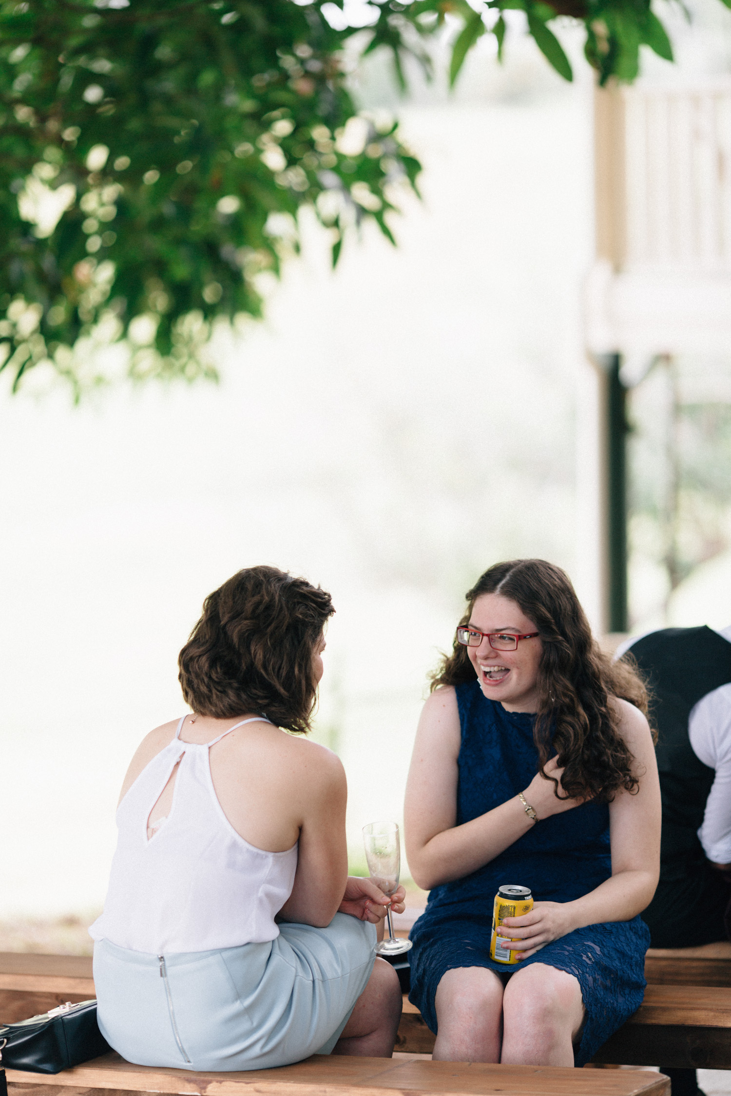 jazzyconnorsphotography_emily&lachlan143.jpg