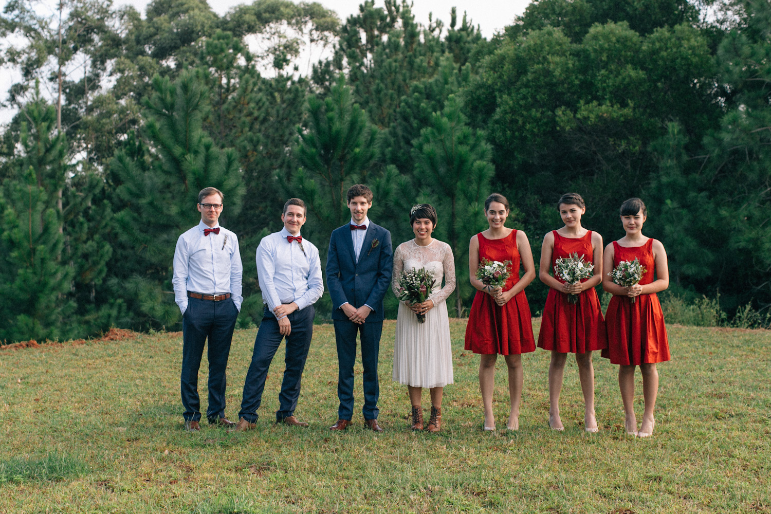 jazzyconnorsphotography_emily&lachlan185.jpg