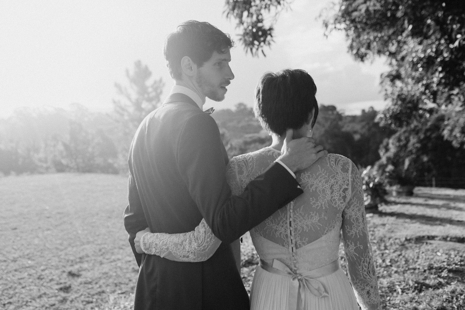 jazzyconnorsphotography_emily&lachlan189.jpg