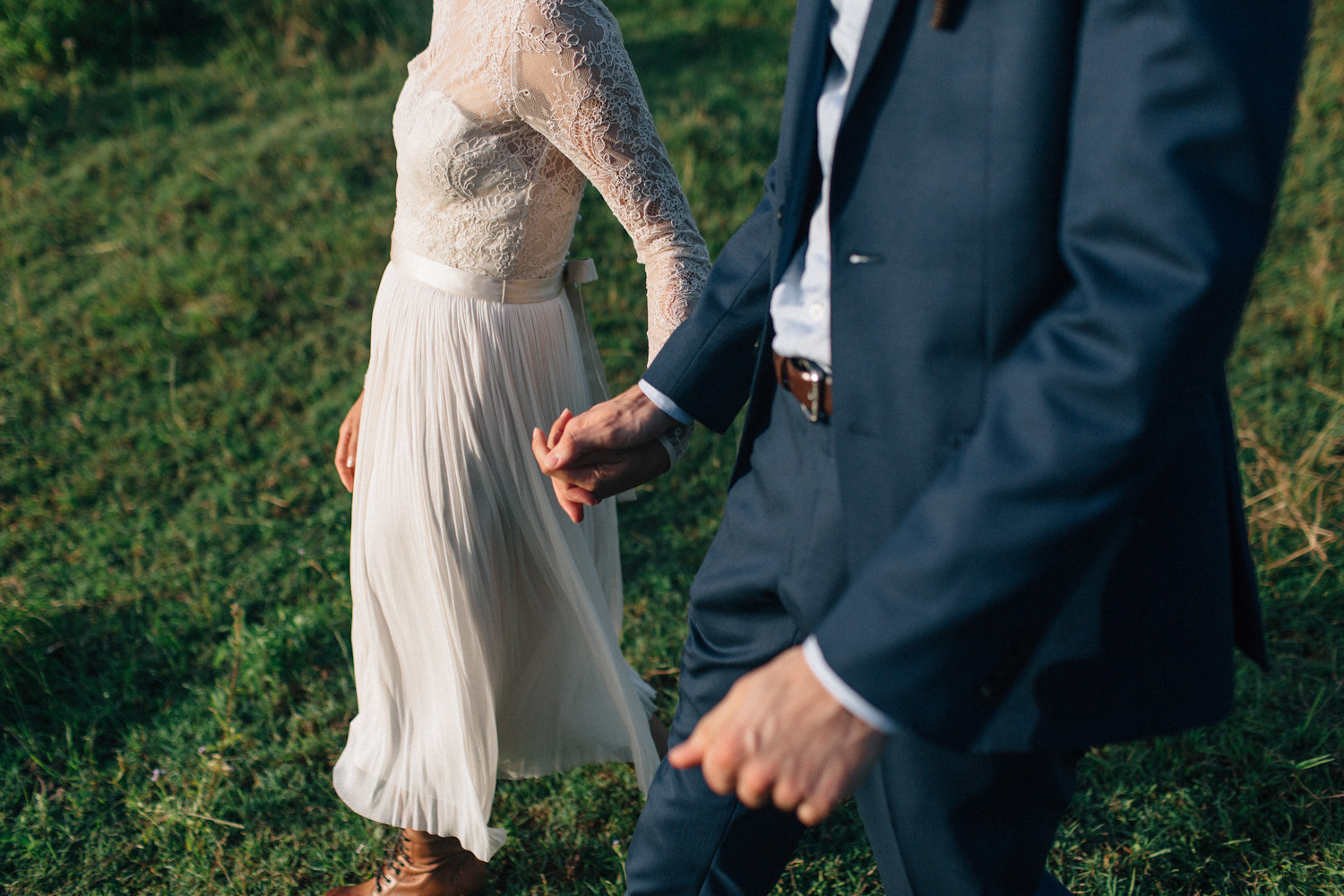 jazzyconnorsphotography_emily&lachlan197.jpg
