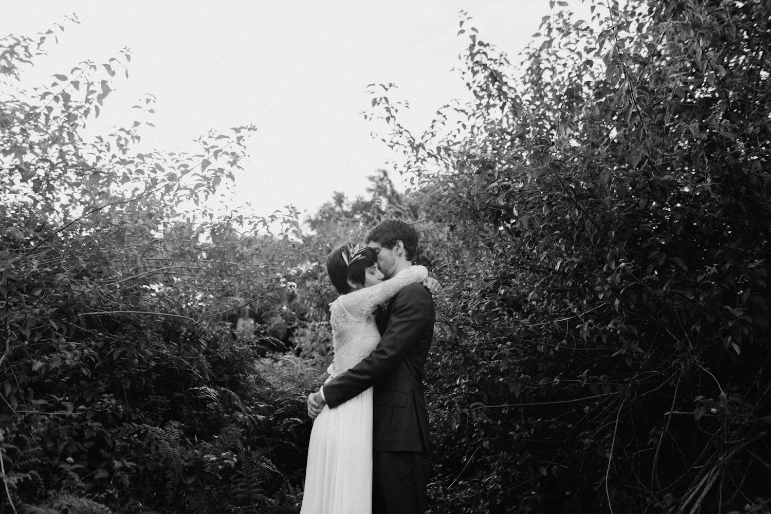 jazzyconnorsphotography_emily&lachlan203.jpg