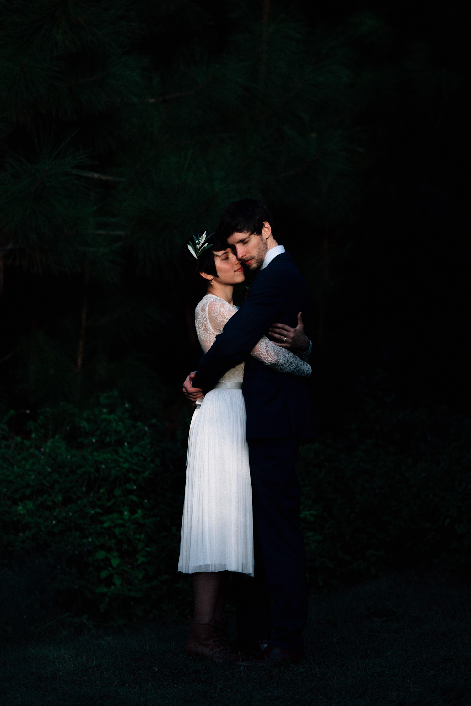 jazzyconnorsphotography_emily&lachlan209.jpg