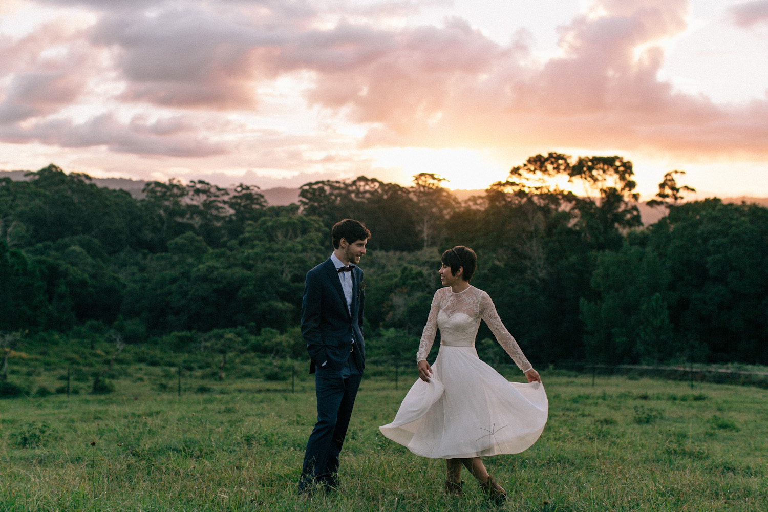 jazzyconnorsphotography_emily&lachlan223.jpg