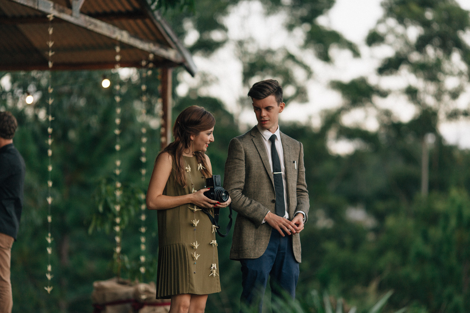 jazzyconnorsphotography_emily&lachlan227.jpg