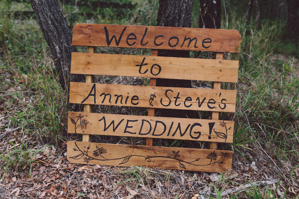 JazzyConnorsPhotographer_Annie&Steve_Wedding_002.jpg