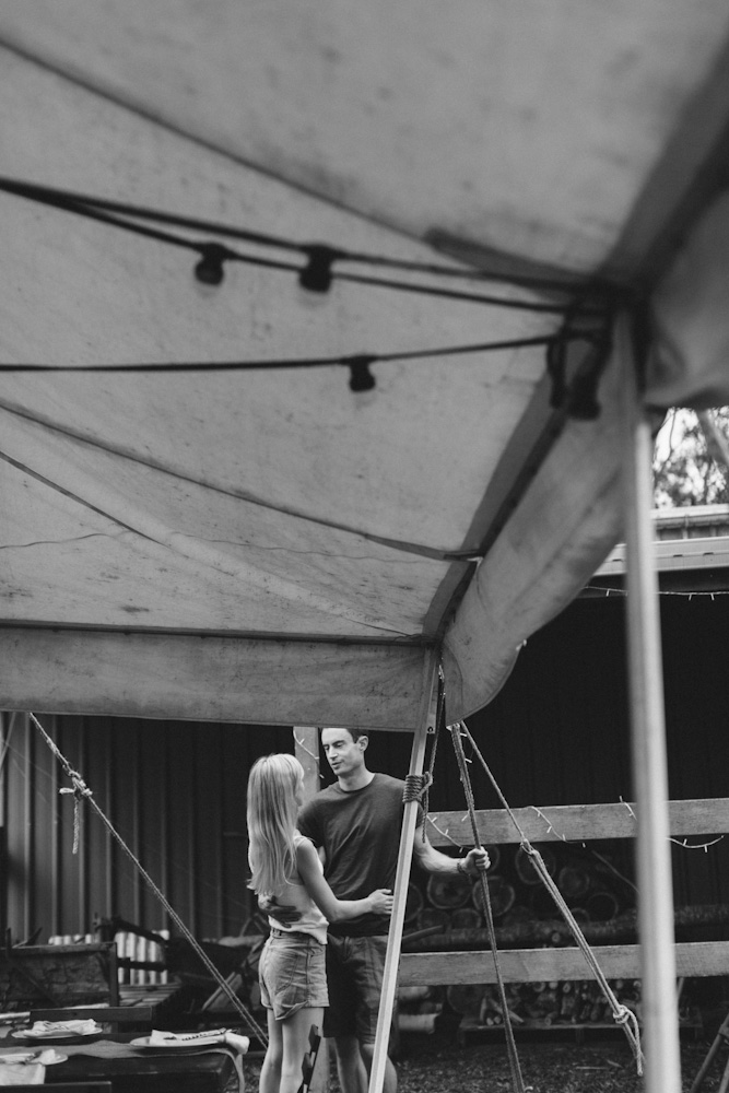 JazzyConnorsPhotographer_Annie&Steve_Wedding_018.jpg