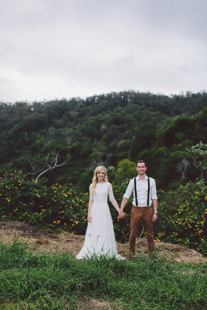 JazzyConnorsPhotographer_Annie&Steve_Wedding_148.jpg