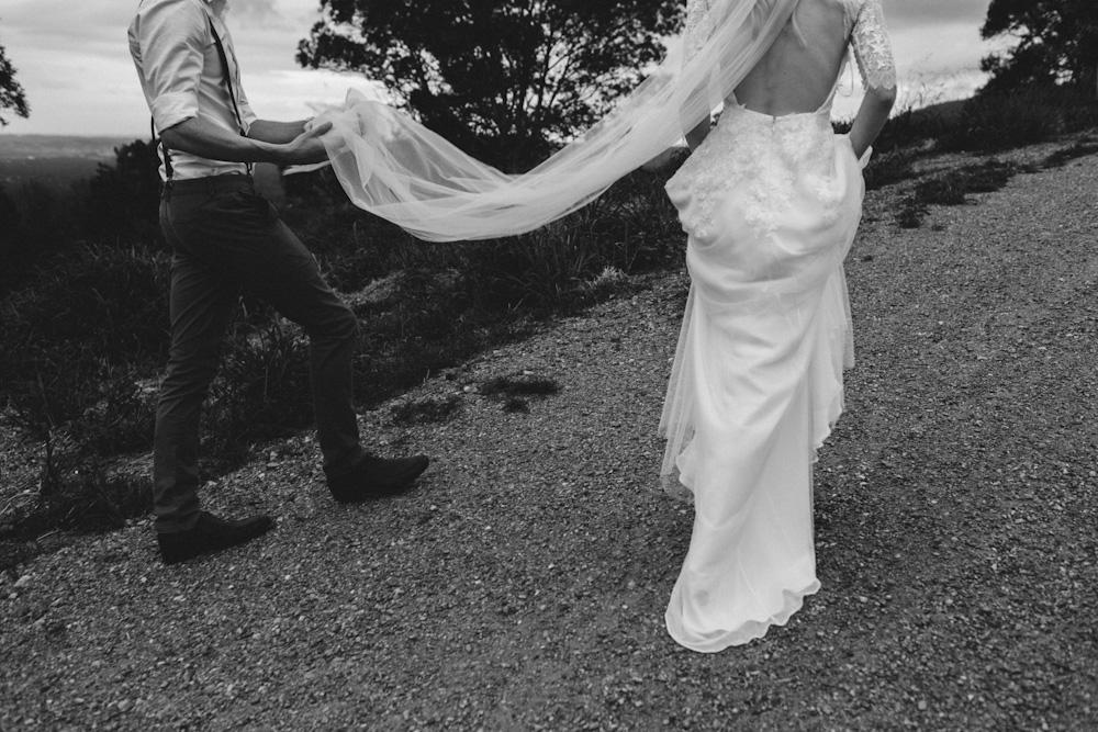 JazzyConnorsPhotographer_Annie&Steve_Wedding_170.jpg