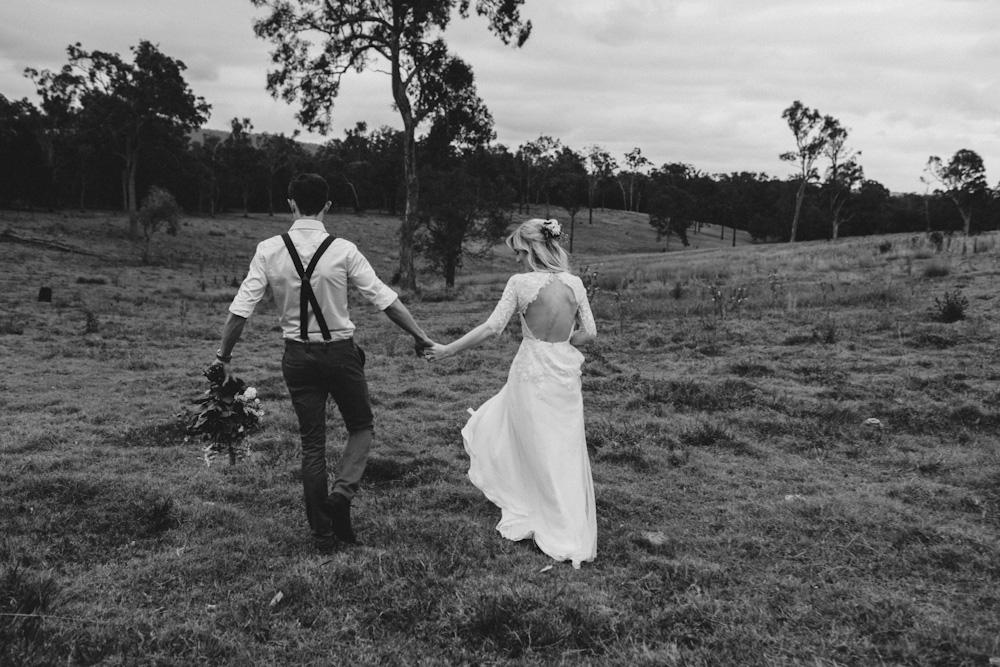 JazzyConnorsPhotographer_Annie&Steve_Wedding_175.jpg