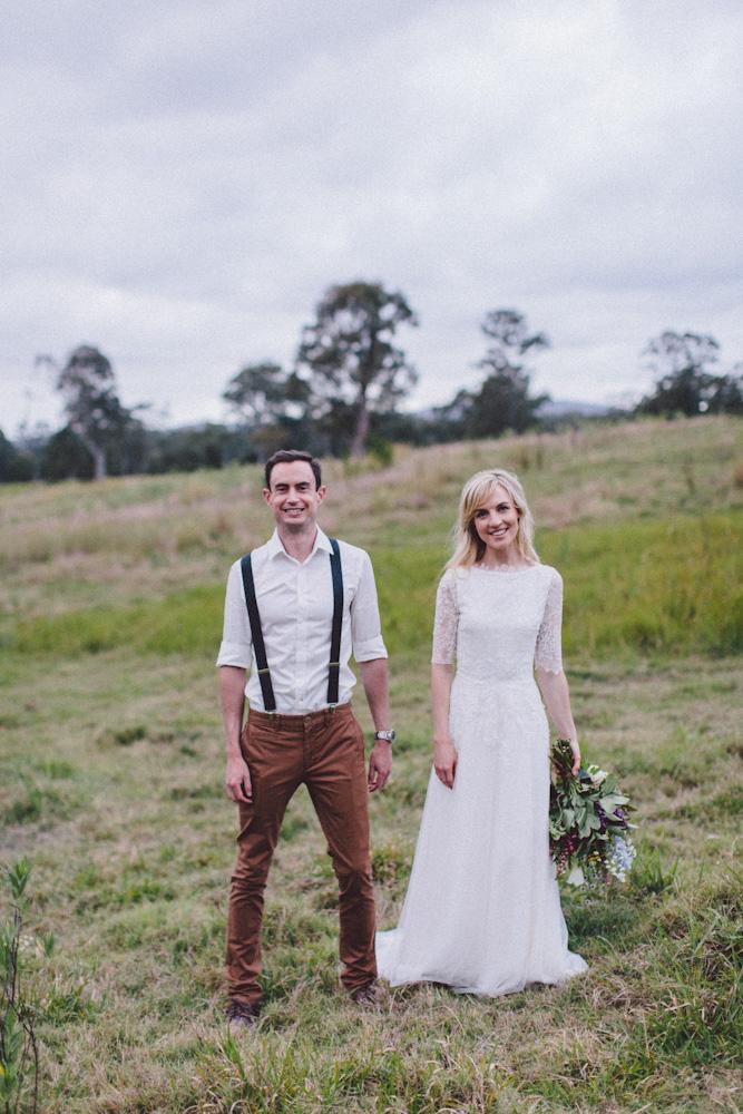 JazzyConnorsPhotographer_Annie&Steve_Wedding_186.jpg