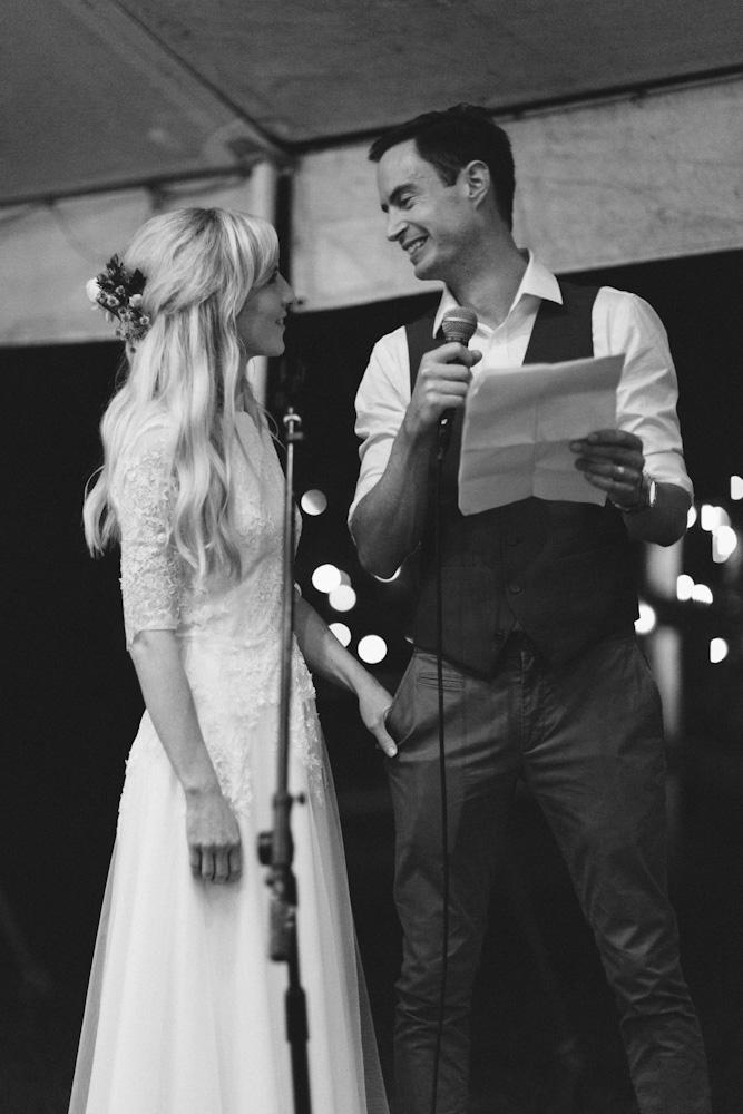 JazzyConnorsPhotographer_Annie&Steve_Wedding_218.jpg