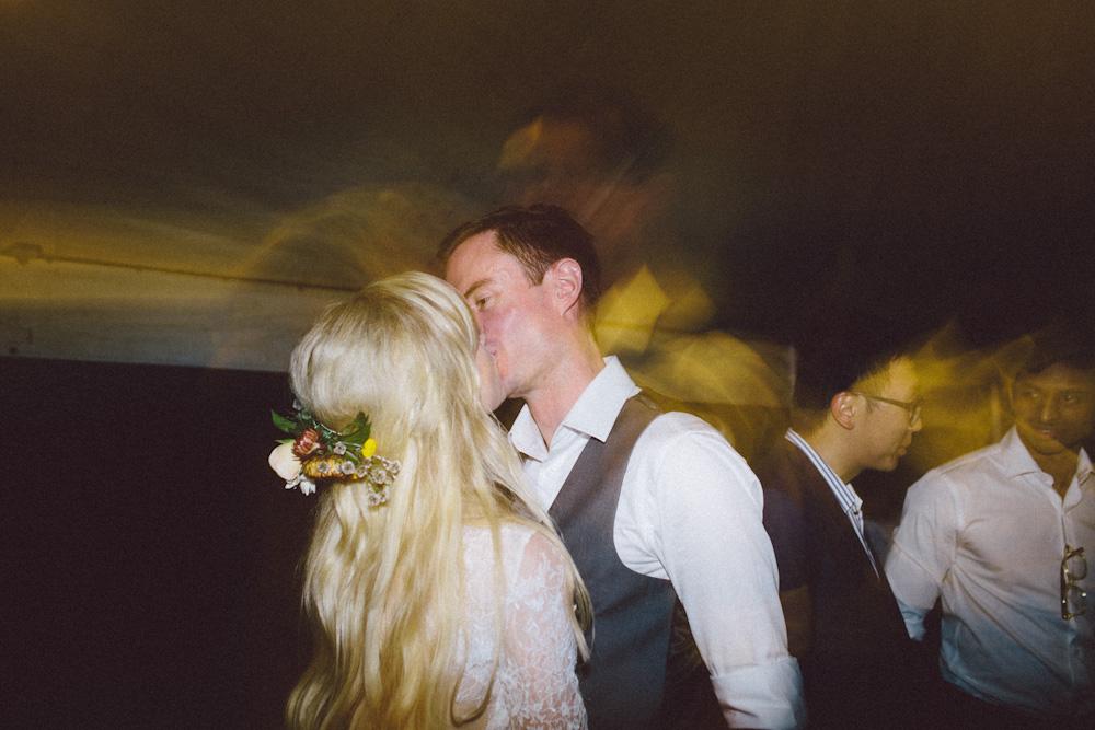 JazzyConnorsPhotographer_Annie&Steve_Wedding_227.jpg