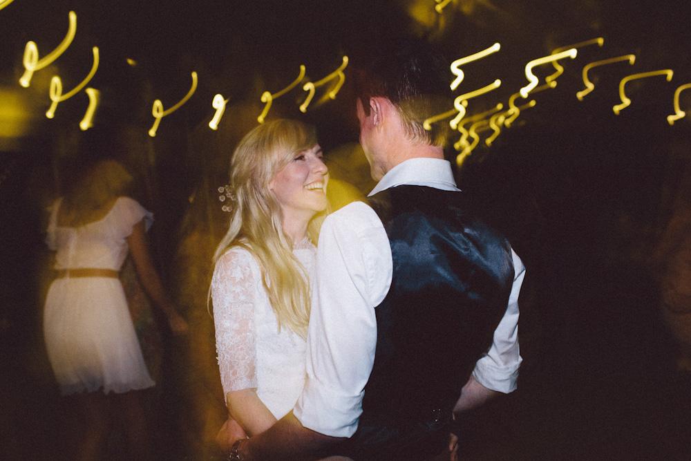 JazzyConnorsPhotographer_Annie&Steve_Wedding_226.jpg