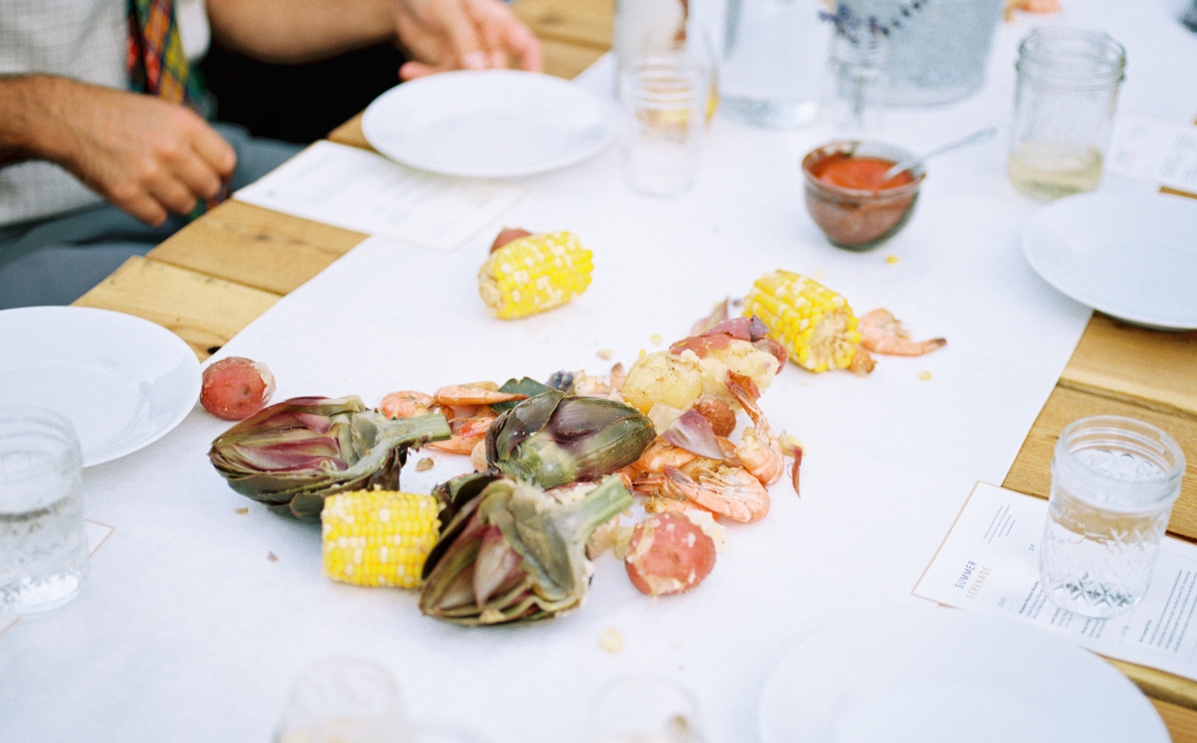 Summer_Serenade_Table.jpg