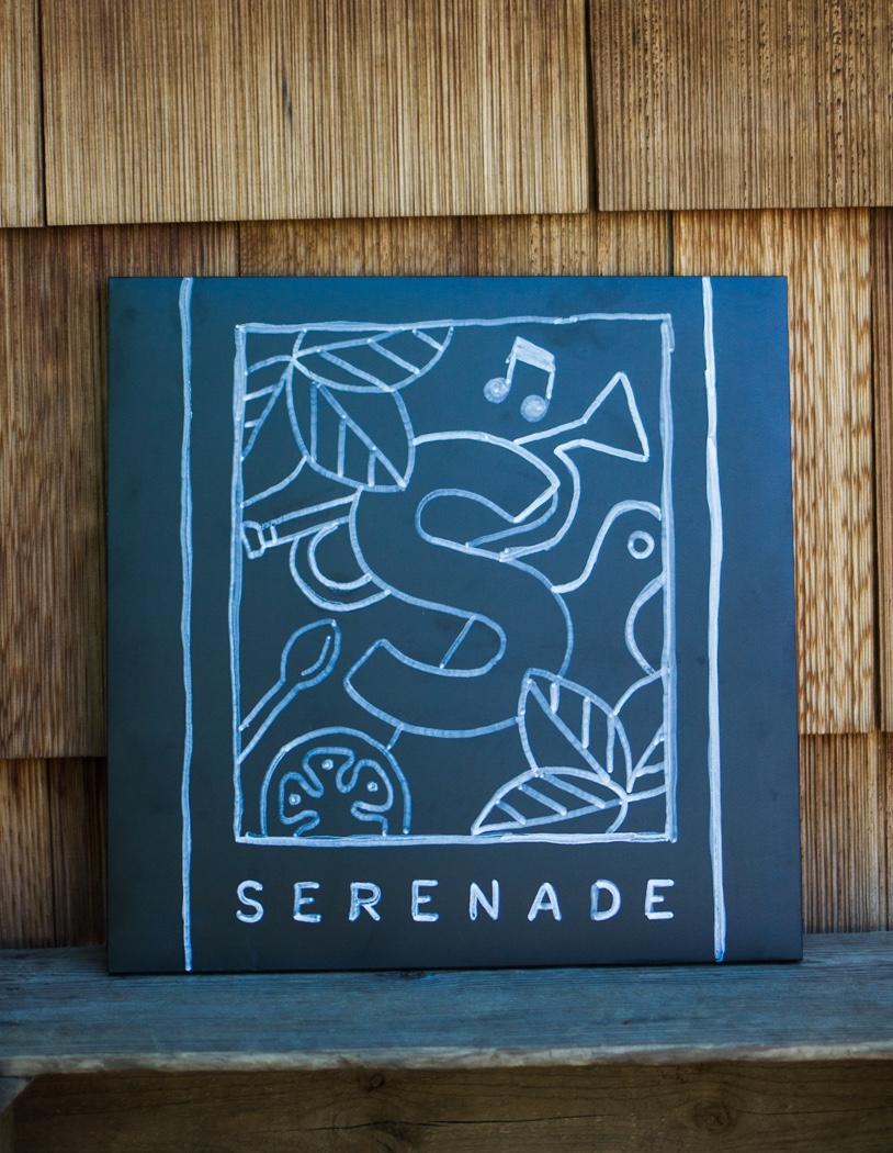Serenade_Chalkboard_Sign.jpg