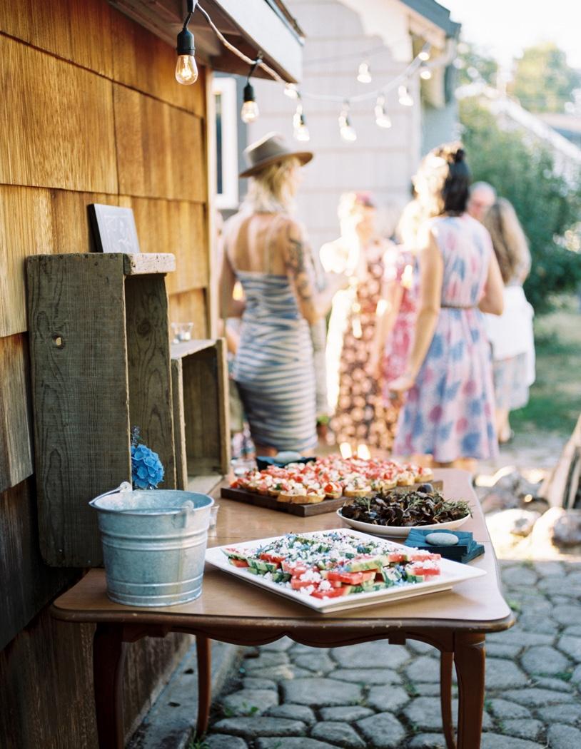 Summer_Serenade_Appetizers.jpg