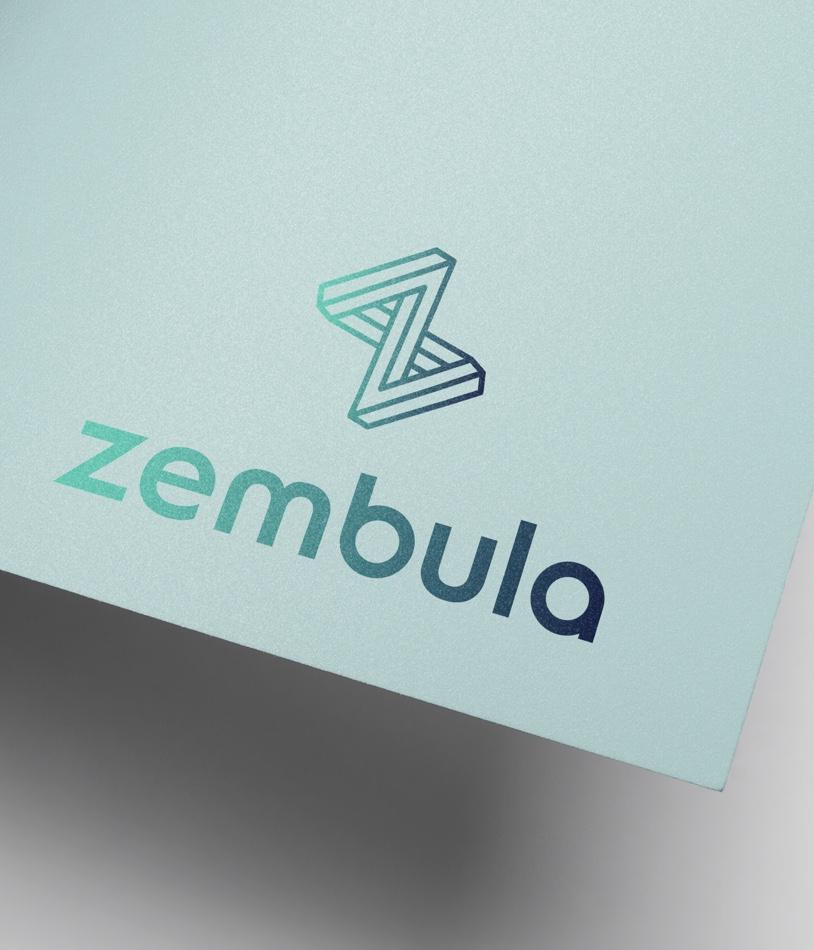 ZembulaBrand_Logo_Shiny.jpg